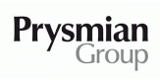 Karrierechancen bei Prysmian Group