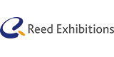 Logo von Reed Exhibitions
