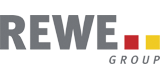 Karrierechancen bei REWE Group
