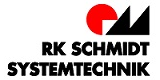 Karrierechancen bei RKS
