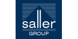 Karrierechancen bei Saller Group