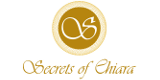 Logo von Secrets of Chiara