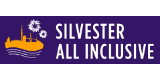 Karrierechancen bei Silvester All Inclusive