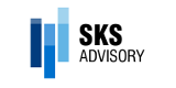 Karrierechancen bei SKS Group