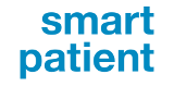Karrierechancen bei smartpatient
