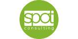 Karrierechancen bei Spot Consulting