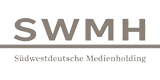 Karrierechancen bei SWMH