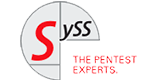 Karrierechancen bei SySS