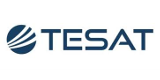 Karrierechancen bei Tesat-Spacecom