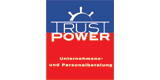 Karrierechancen bei TrustPower
