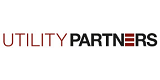 Karrierechancen bei UTILITY PARTNERS