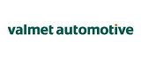 Logo von Valmet Automotive