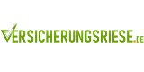 Karrierechancen bei Versicherungsriese
