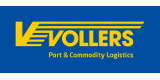 Karrierechancen bei Vollers Group