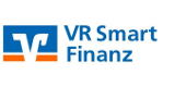 Karrierechancen bei VR Smart Finanz