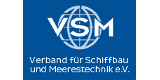 Karrierechancen bei VSM