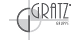 Logo von Gratz Engineering
