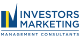 Logo von Investors Marketing