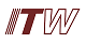 Logo von ITW Automotive Products GmbH