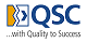 Logo von QSC Quality Software  Consulting GmbH