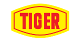 Logo von TIGER Coatings