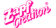 Logo von Zapf Creation